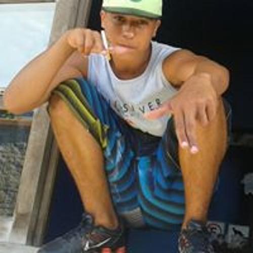 Tuiim Thales's avatar