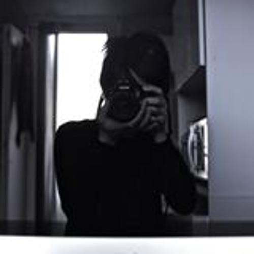 11CH's avatar