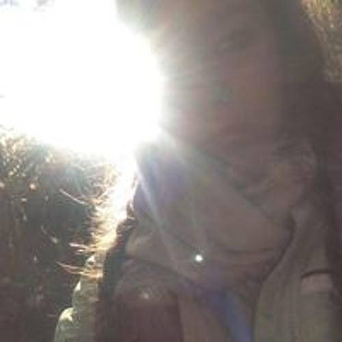 Papaya <3's avatar