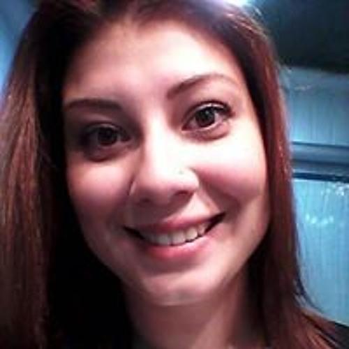 Jessie Livoni's avatar