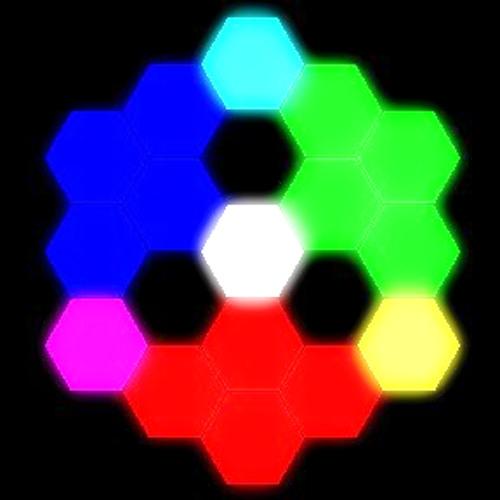 Djenesis's avatar