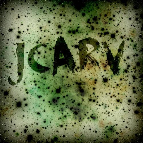 JCarvara's avatar