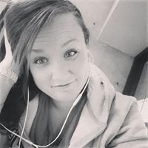 Nicole Ross's avatar