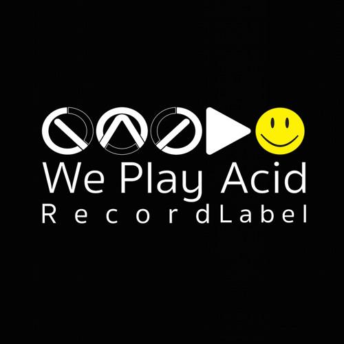 weplayacid's avatar