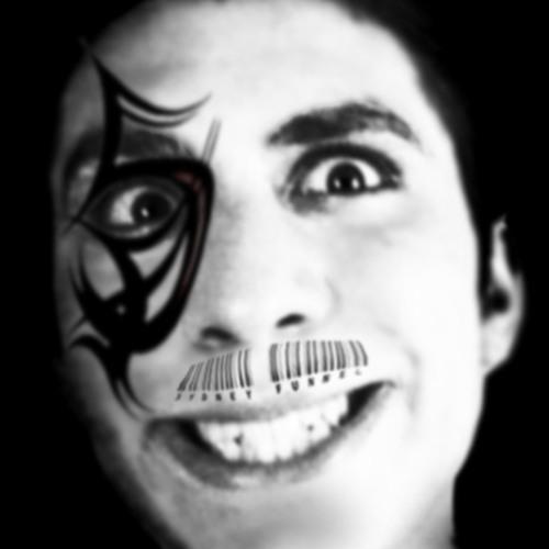 Sydney Funnel's avatar