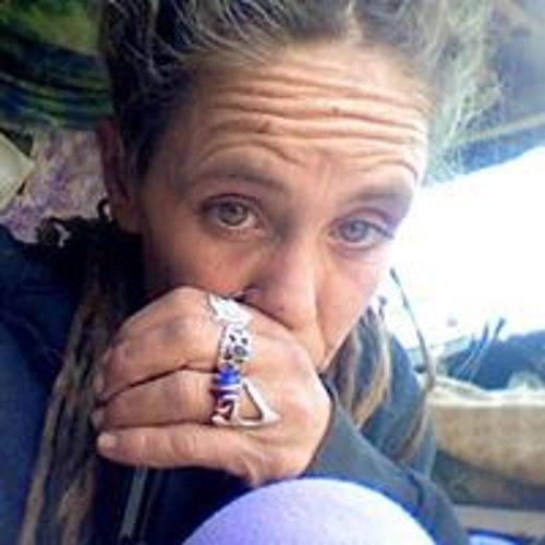 Kellilee Wyatt's avatar