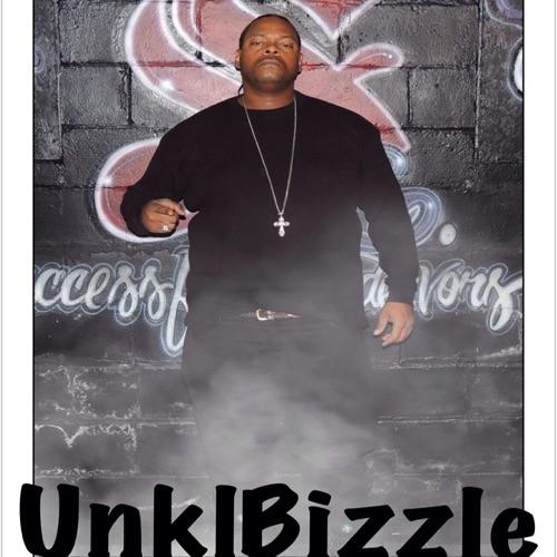 UnklBizzle's avatar