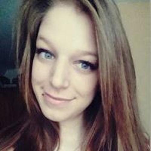 Vanessa Fricke's avatar