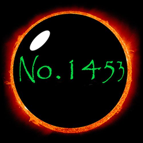no1453's avatar