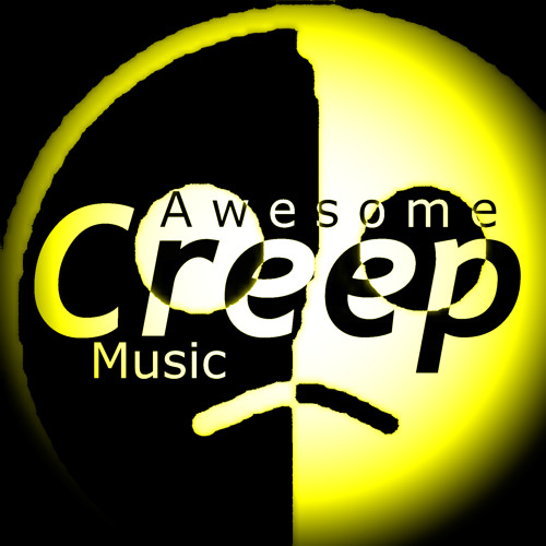 Awesome Creep's avatar