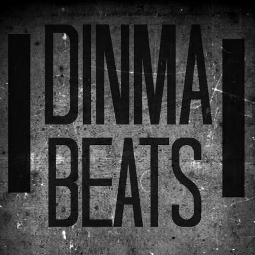 DinmaBeats's avatar