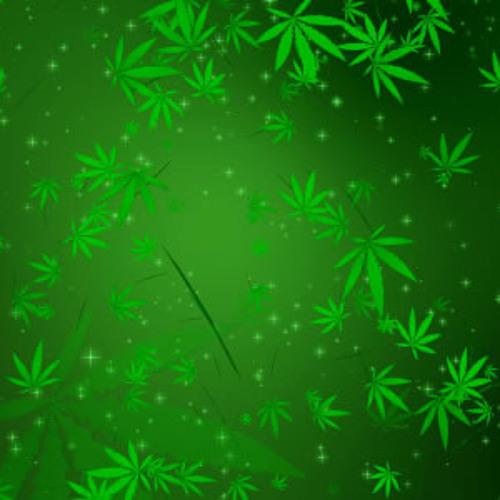 Powdertoes's avatar