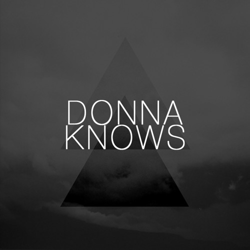 Donna Knows's avatar
