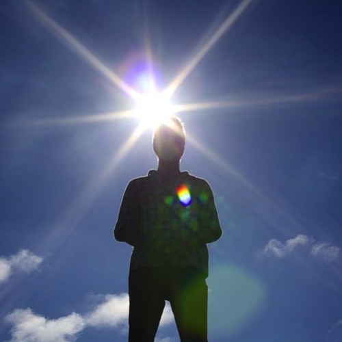 Cosmic Nick's avatar