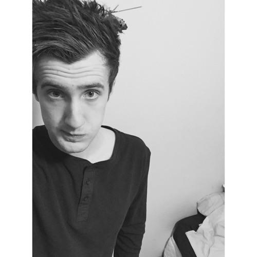 LukeHoldsworth's avatar
