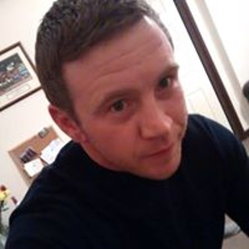 Lester Patrick Keane's avatar