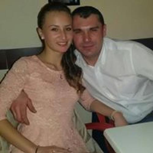 femei divortate care cauta barbati din prijepolje)