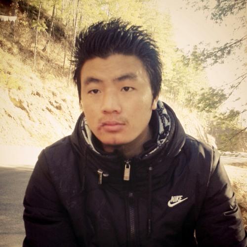 jam_yang's avatar