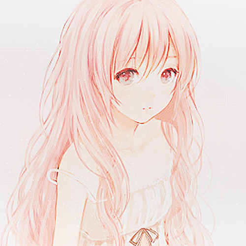 ~Rochelle Kirkland~'s avatar