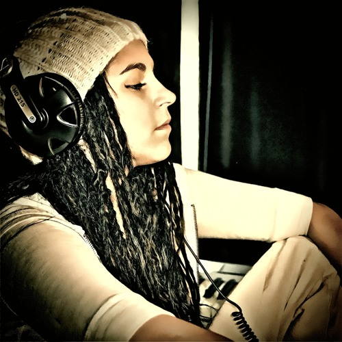 DJ4KAT's avatar