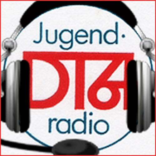 DT64 Soundarchiv's avatar
