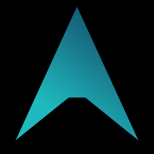 Aviate Music's avatar