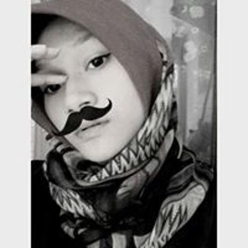Aisyah Putri's avatar