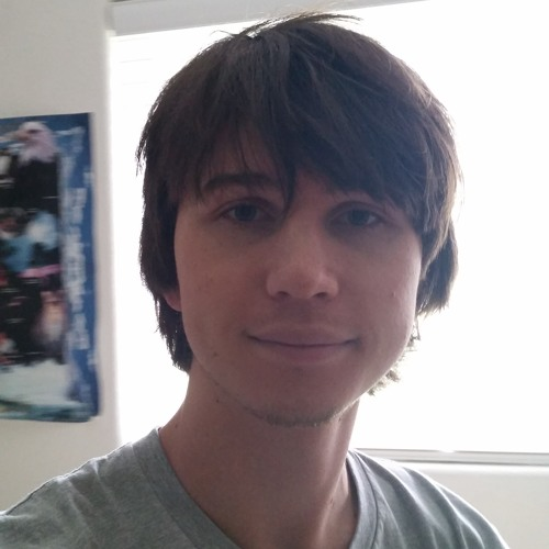 Kasey Caldwell's avatar