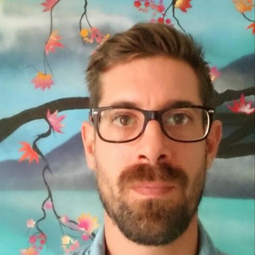alexandre lion's avatar