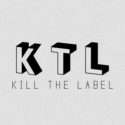 Kill The Label's avatar