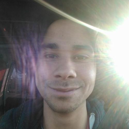 Jiffrin Lontho's avatar