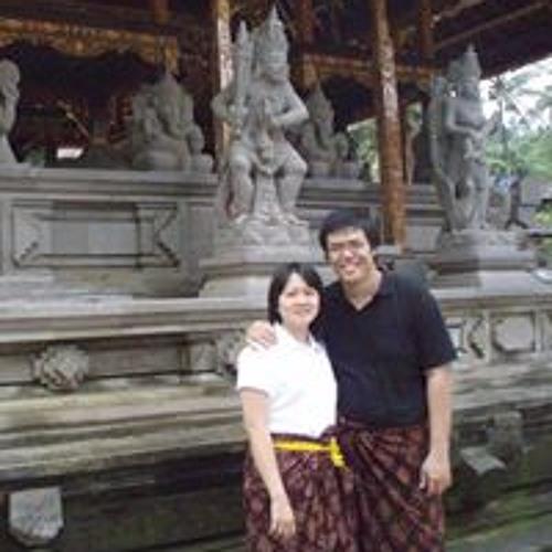 Hendra Aryawan Sutanto's avatar