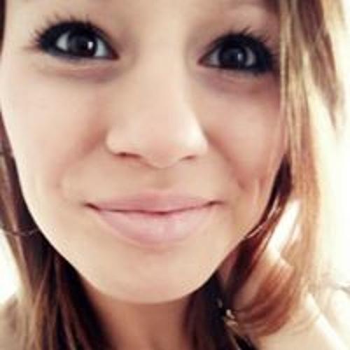 Diana Izdebska's avatar
