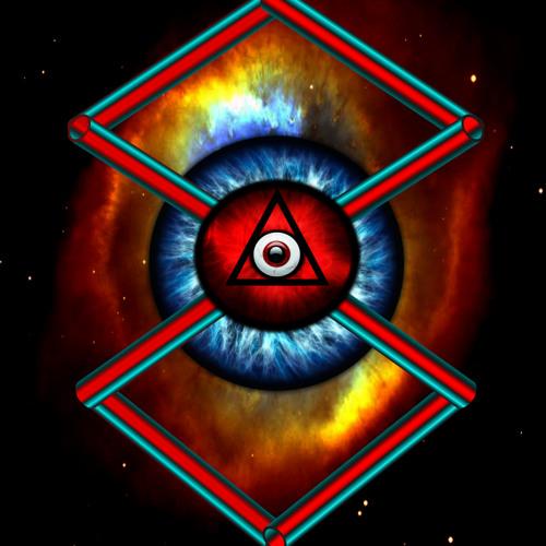 LAZ3RD's avatar