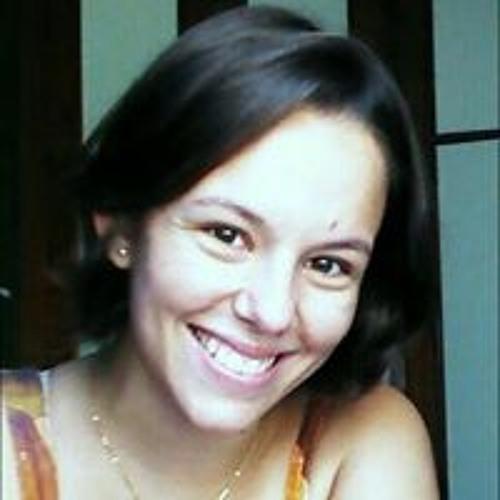 Luíza Maria's avatar
