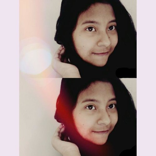 Ratna Juliana's avatar