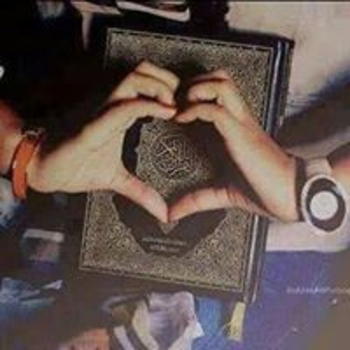 Islam Nagy's avatar