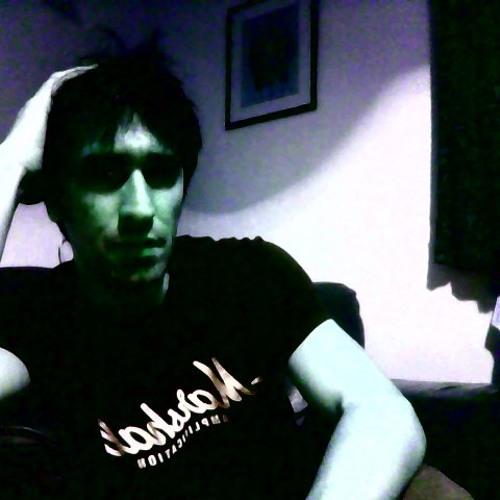 juan beirutty's avatar