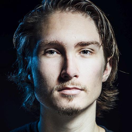 Thom Niessink's avatar