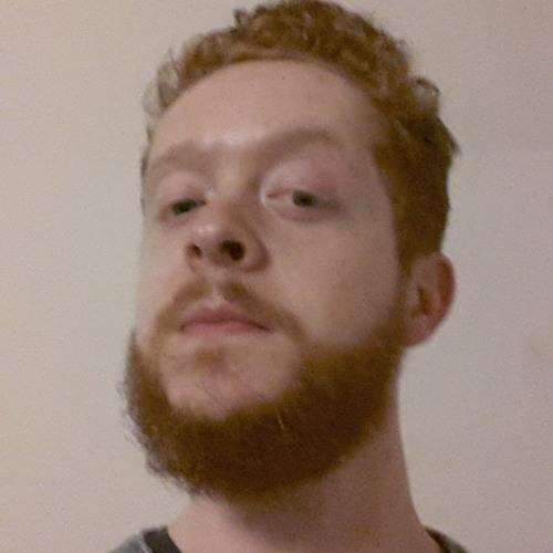 Jack L Brown's avatar