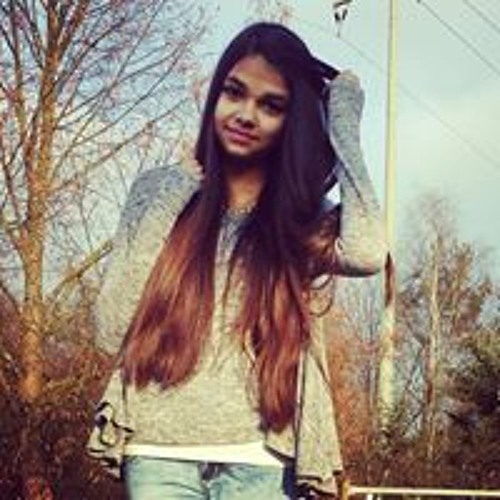 Nina Schrogl's avatar