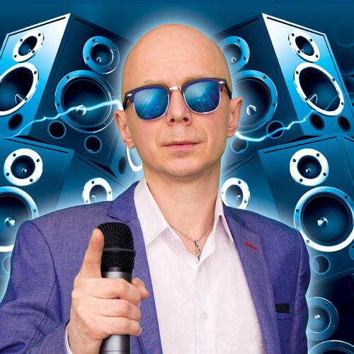 Mихаил Дмитриев's avatar