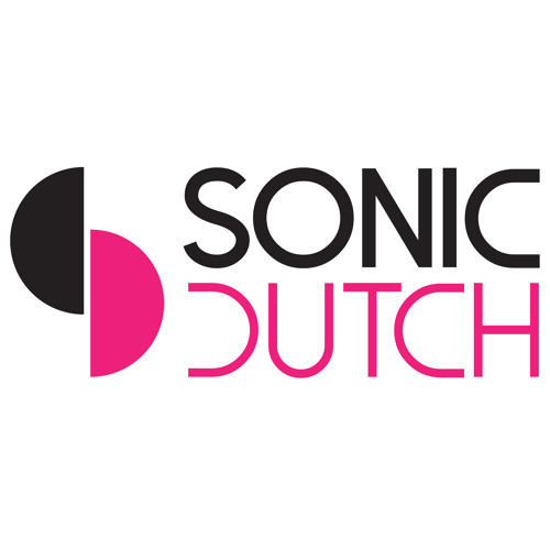 Sonic Dutch's avatar