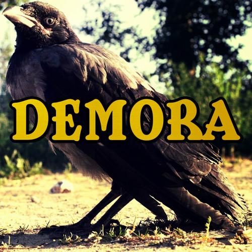 Demora's avatar