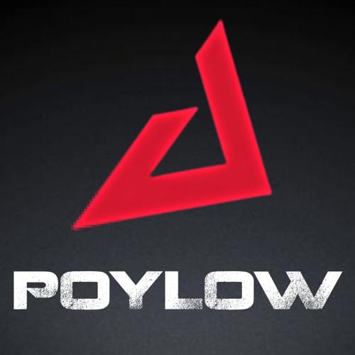 Poylow's avatar