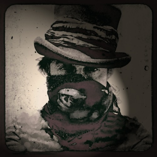 Steve Somerset's avatar