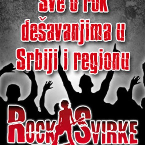 Rock Svirke Records's avatar