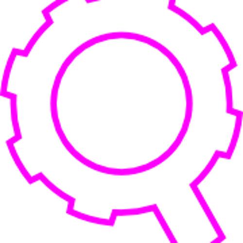 Quinetique's avatar