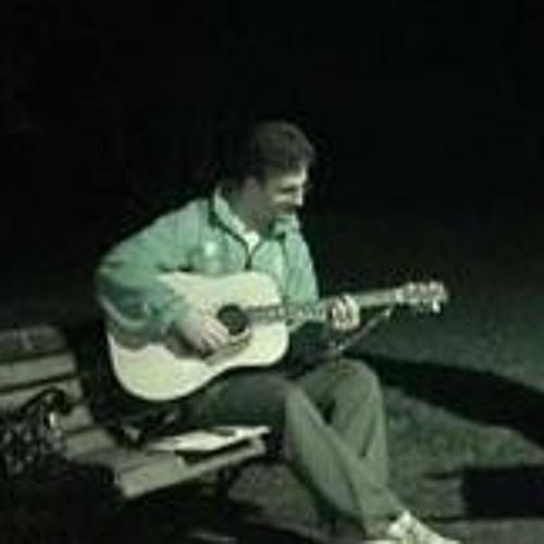 NeilConnor Songs