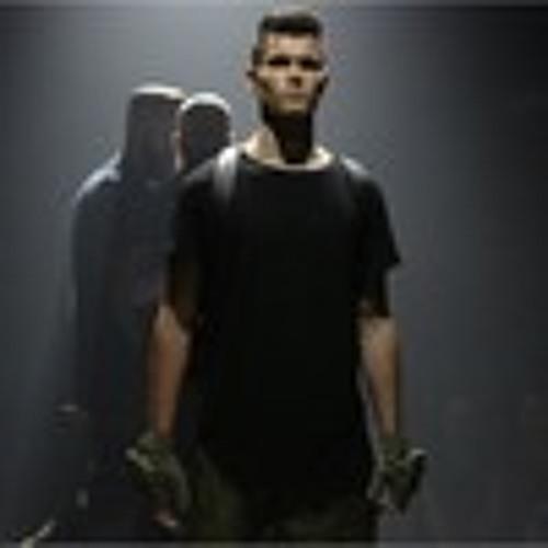 Rokas Jasionis's avatar
